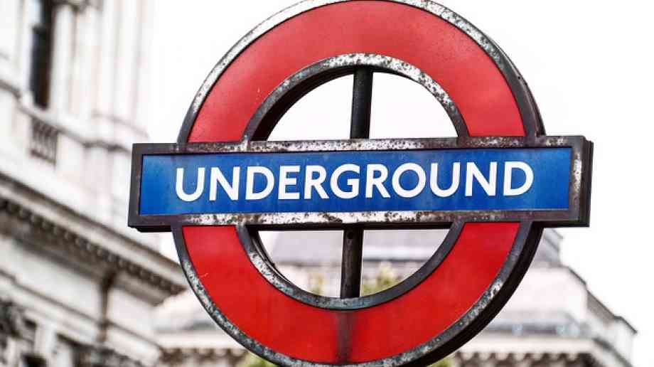 Thirteen Tube stations to be made step-free by 2022